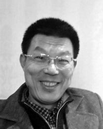 James Jiannon Zhou